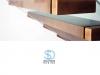 Architektur Photographie, Solymos Design, Treppenbau